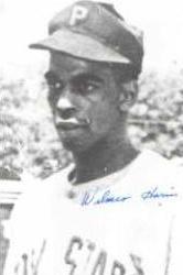 Wilmer Joseph Will Harris