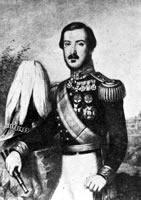 Manuel Gutierrez de la Concha e Irigoyen