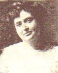 Rose Reilly Mama Rose Douras