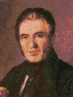Agustin Arguelles
