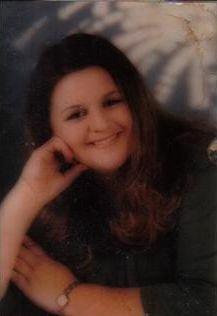 Leslie Diane Kitson