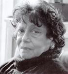 Olga Orozco