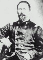 John Smith Littell