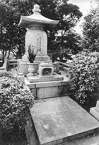 Raita Fujiyama