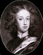 William of Gloucester