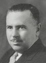Maurice Tellier