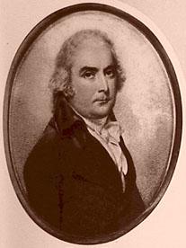 Ira Allen