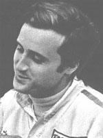 Ignazio Giunti