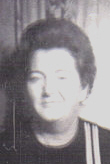 Ethel Alberta <i>Kirk</i> Granger