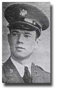 John L. Cuddy