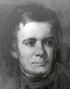 David Rittenhouse Porter