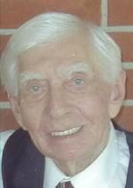 Oscar Douglas Sexton