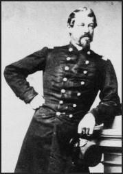 Henry Hoffman