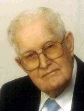 Fredrick Meade Jessop