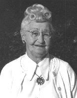 Merie Earls
