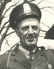 John Ernest Pickett, Sr