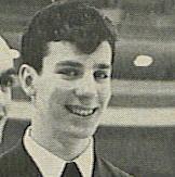 Gregory Eric Greg Kelley