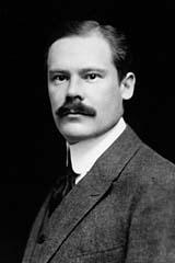 Dr Ernst F.W. Alexanderson