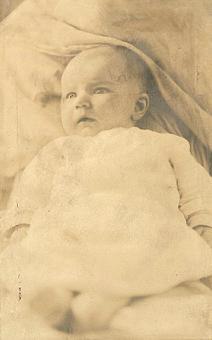 Logan Spencer Harlow