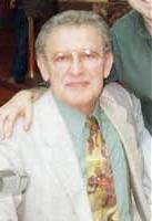 Joseph F. Nigro