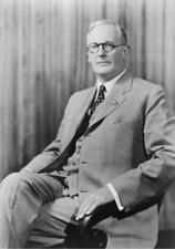 Albert Wahl Hawkes