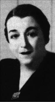 Mar�a Grever