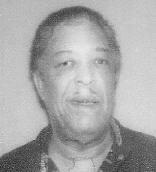 Cary Wilson, Jr