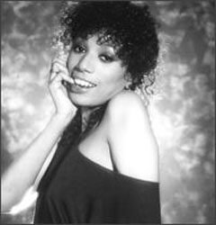 June Antoinette Pointer