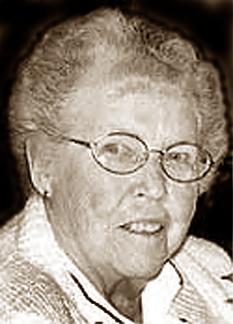 Alvera M. <i>Hubbard</i> Boie