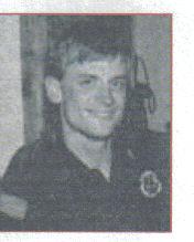 Paul Douglas Hulsey, Jr
