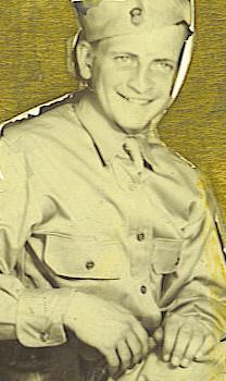 Denis Francis Buster O'Connor, Jr