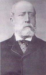 Christian of Schleswig-Holstein