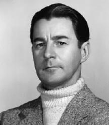 Gunnar Bj�rnstrand
