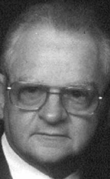 Elwood Merle Eiker