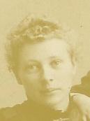Auguste Louise Berthe <i>Gruenewald</i> Dollase