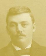 Herman Dollase