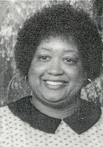 Ida K. <i>Stewart</i> Anderson