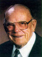 James A. Denio