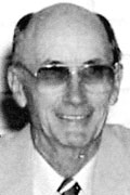 William F. Bill Goetz