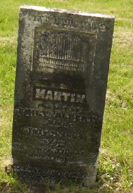 Martin Albert