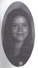 Christina Leah Berger