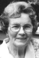 Gladys <i>Case</i> Murphy