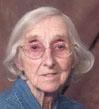 Lois F. <i>Marburger</i> Coffman