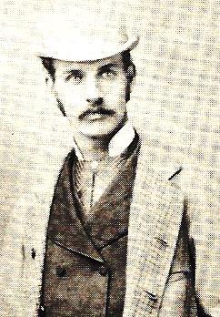 David Willock Wallace