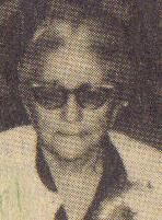 Julia J. <i>Strode</i> Bartley