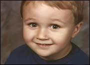 Joshua Andrew Gleeson