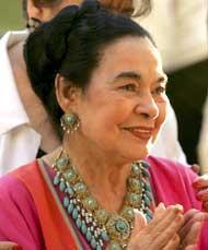 Rosita Fernandez