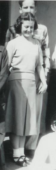Thomas G. Cummings
