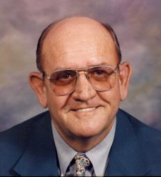 Dillon Crawford Adams