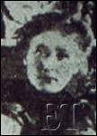 Selma Asplund